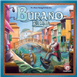 Burano (Special Offer)
